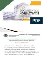 documentos normativos.pptx