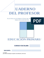 CUADERNO-DEL-PROFESOR-COMPLETO-PRIMARIA.xlsx