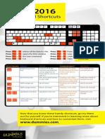 Office 2016 Keyboard Shortcuts.pdf