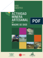 114_InformeMadre_deDios.pdf
