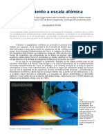 Rozamiento_a_escala_1.pdf