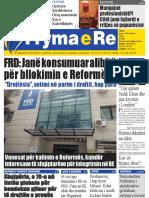 FRD 10 maj.pdf