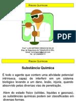 03_Classificação Das S.Q.
