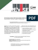 Reviise - Circular Dossier 2016