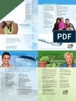 sow_brochure_web.pdf