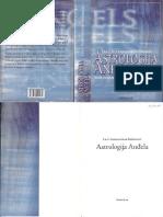 Aleksandar Imsiragic Astrologija Andjela