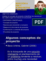 Estudio de mercado para proy de in version tema 3.ppt