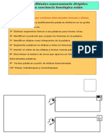Plan Lectura.ppt