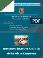 informefinaltaeexpo-090722000606-phpapp02