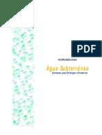 agua_subterranea_lneg.pdf