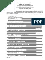 PV 29.03.2016.pdf