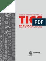 230081170-UNESCO-Enfoques-Estrategicos-Sobre-Las-TIC.pdf