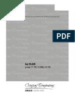 Ley_Consejo_10.620.pdf