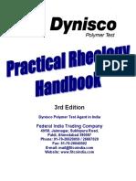 Dynisco_Practical-Rheology-Handbook.pdf
