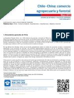 1389367048 Chile China