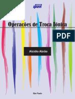 IPEM Apostila Troca Ionica
