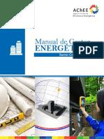 Gestor Energético - Construcción - Baja Calidad.pdf