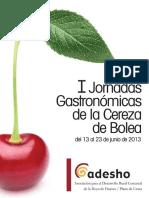 RECETARIO_CEREZA_2013.pdf