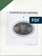 03 FILOSOFÍA DE CANTINA I.pdf