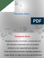 s1 Aviacion Comercial,conceptos basicos (1).pdf