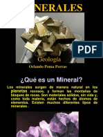 Minerales y Rocas_2016