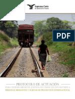 Protocolo_migrantes_REVDIC2015