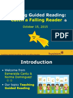 guided reading ppt plc 1