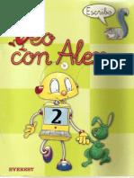 leo-con-alex-2.pdf