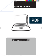 MANUAL DO SIM 6050.pdf