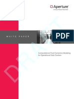 whitepaper_cfd operationaldc