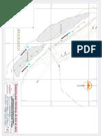 04.01 - Plano Topografico - Defensa Ribereña de Dos de Mayo - La Unión