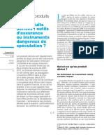3303330403617_EX.pdf