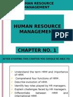 HRM Evaluation.pptx