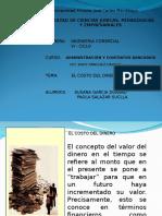 elcostodeldinerofinal-phpapp01