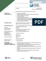 Sigmadur 550 (1).pdf