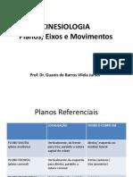 planos_eixos_movimentos