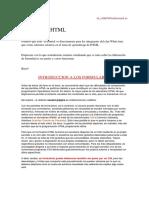 TUTORIAL ((formularios))HTML.pdf