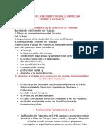 Resumen Despido-outsoursing Frediberto Morales