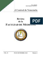 Identificación y Evaluación de Factores Psicosociales laborales  en un Centro de Llamadas- Istas 21 Caraballo y.pdf