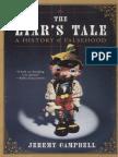Jeremy Campbell - The Liars Tale A History of Falsehood.pdf