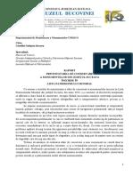 Raport_I_2013_Monumente_UNESCO_Suceava.pdf
