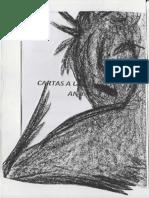04 CARTAS A UNA CONFIDENTE ANÓNIMA.pdf