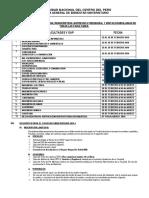Cronograma.requisitos.2016.I