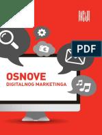 osnove_digitalnog_marketinga