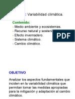02 VARIABILIDAD CLIMATICA