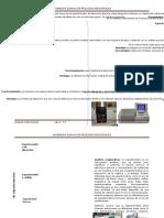 Exam Tipos Espectrometria 1
