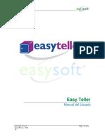 Manual Usuario EasyTeller V.1.13_Generico.pdf