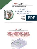 IE SESIÓN 3 _16-1B (1).pdf