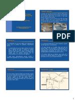 04. Tomas tirolesas.pdf