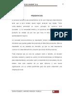 Plan-de-Negocios-de-Empresa-de-Moda.docx